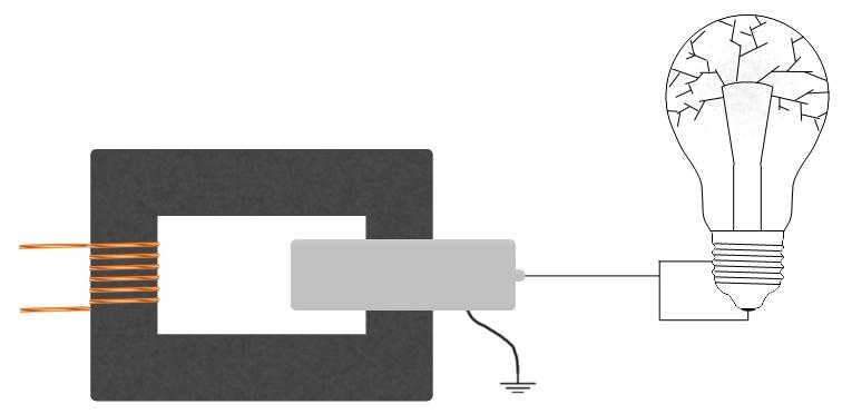 Installer une ampoule au plafond for Installer une applique au plafond