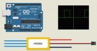 Calibrer ses ESC avec un Arduino - drone ch. 3