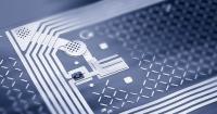 Détruire une puce RFID (RFID Zapper)