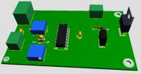 Guide pratique pour la réalisation de circuits imprimés