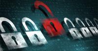 Bypass .htaccess : contourner un accès web sécurisé
