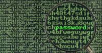 Aspirateur de mots de passe ou USB Password Stealer